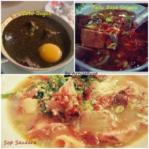 Kuliner Sabuya